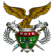 UP ROTC Open Distance e-Learning
